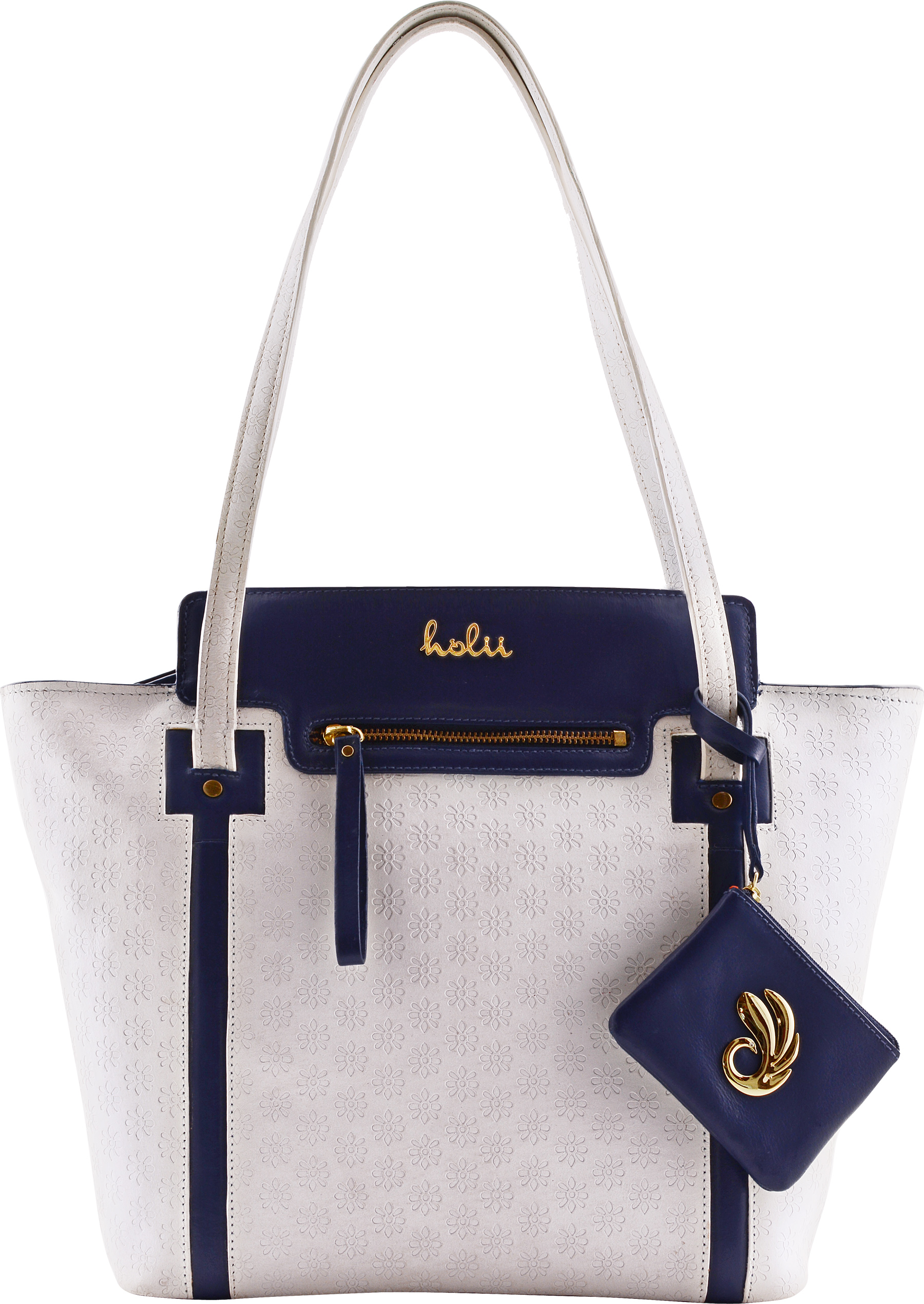 Kritika shoulder bag