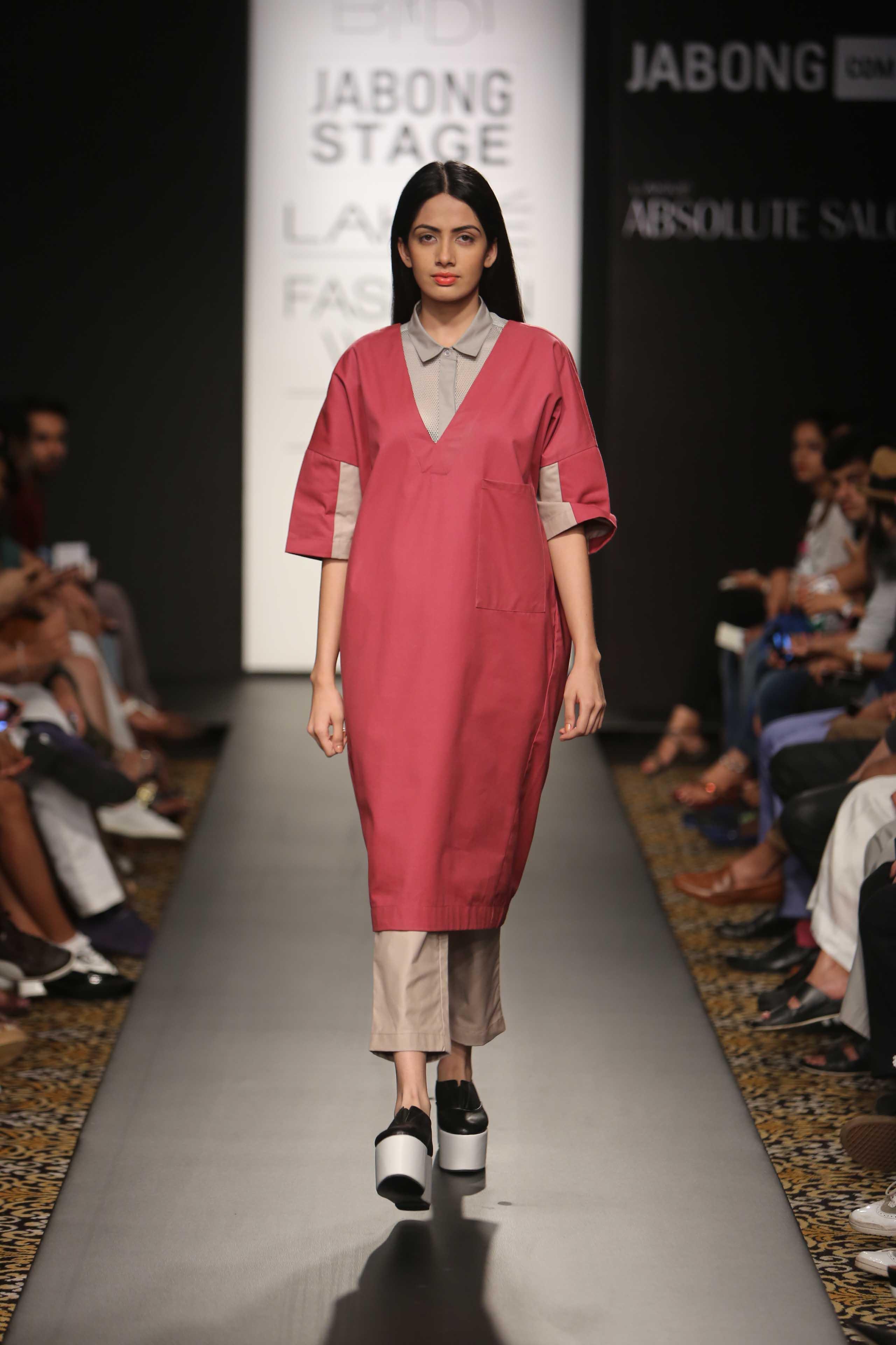 Amrita Khanna & Gursi Singh