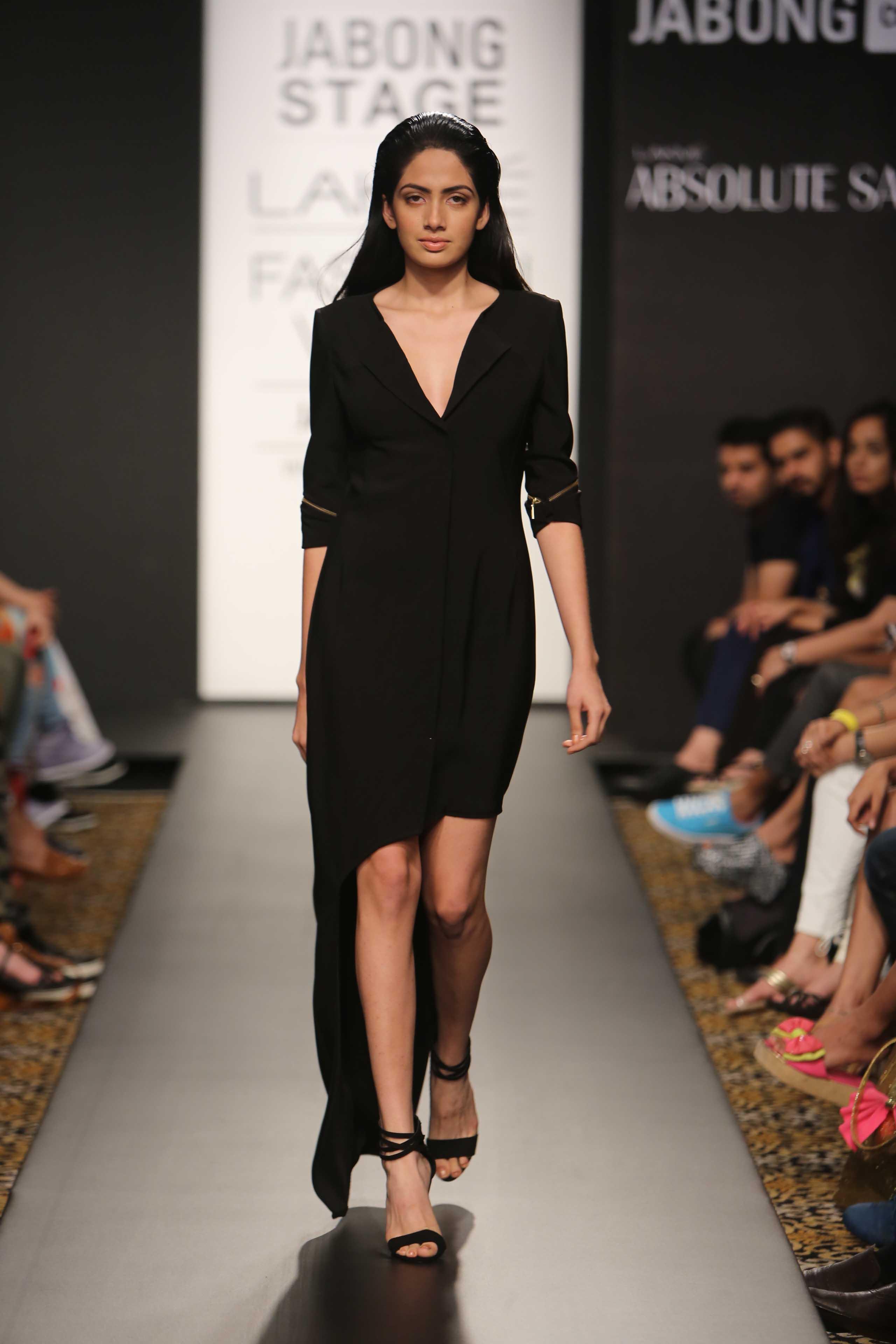 Chandni Mohan
