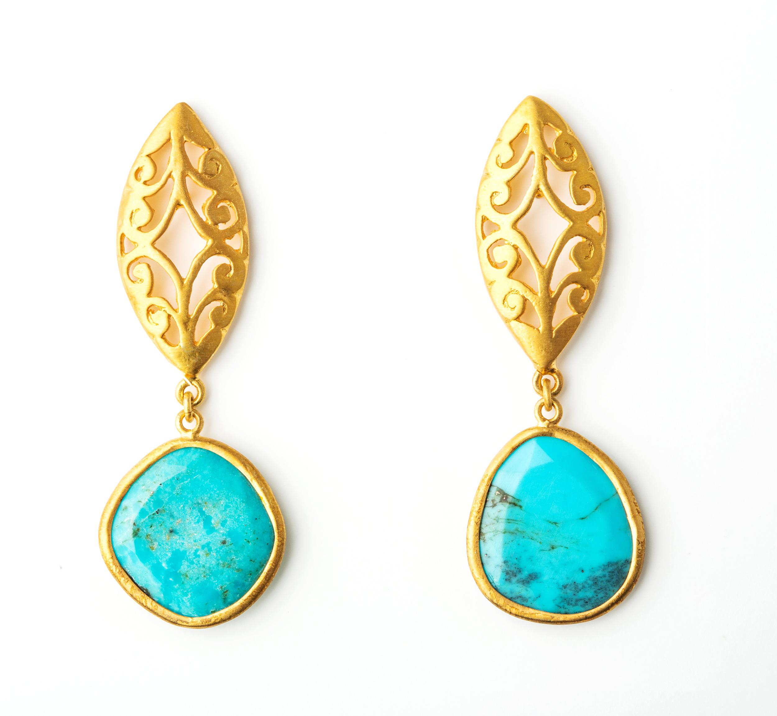 Jewellery at The Big Door
