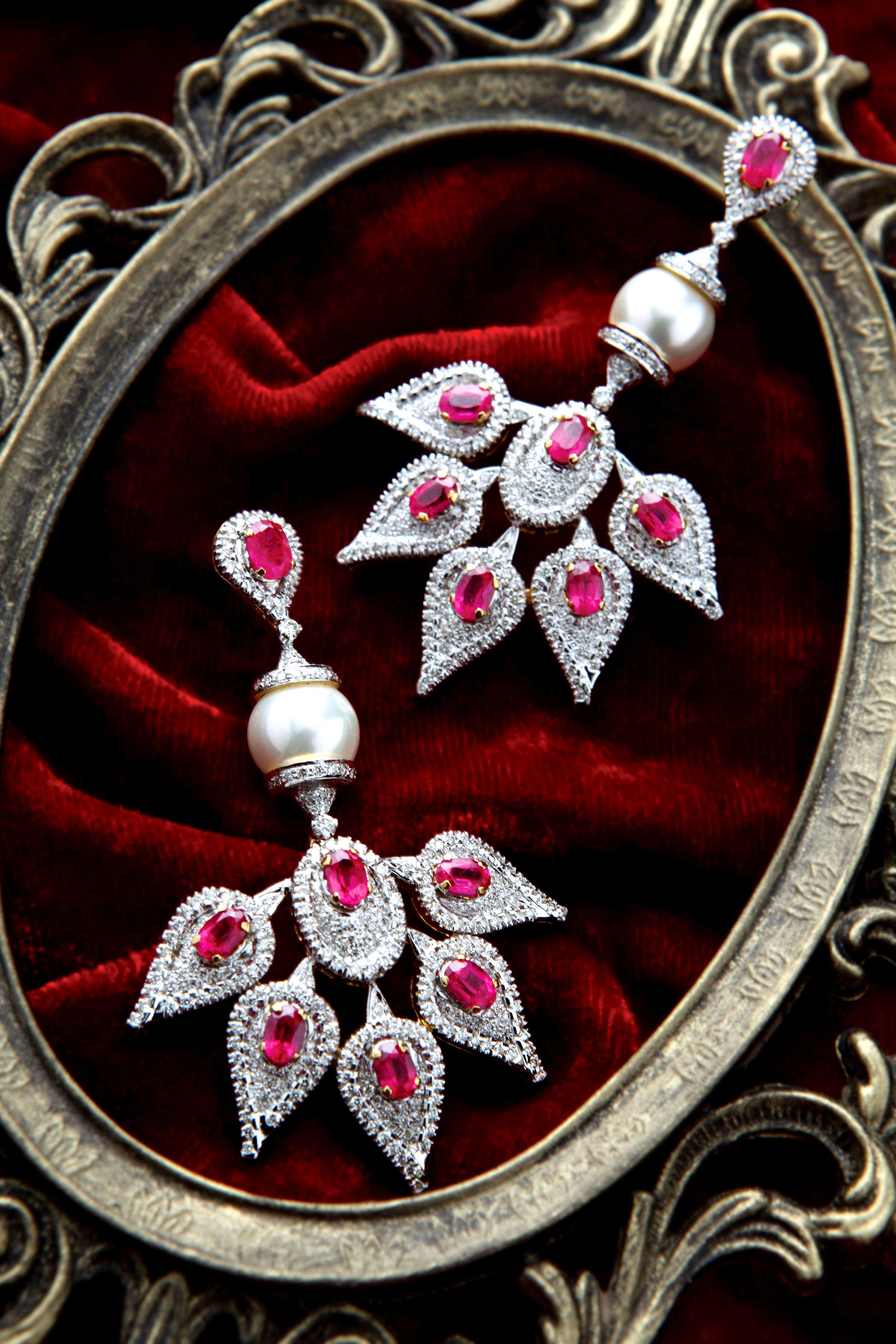 Tilismat by Shaheen Abbas