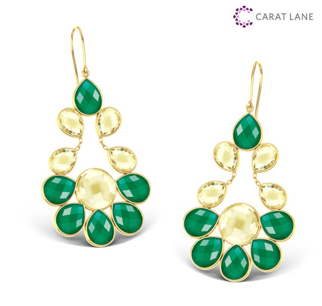 Christmas Jewellery by CaratLane.com