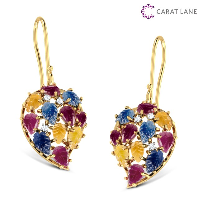 Enchanted Collection by CaratLane.com