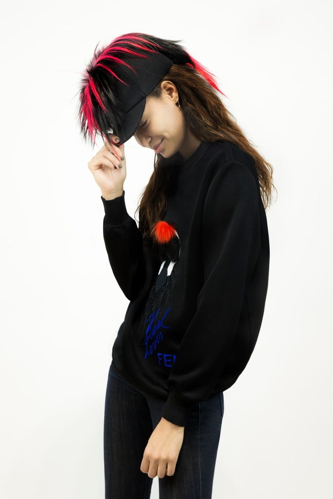 Karlito Capsule Collection